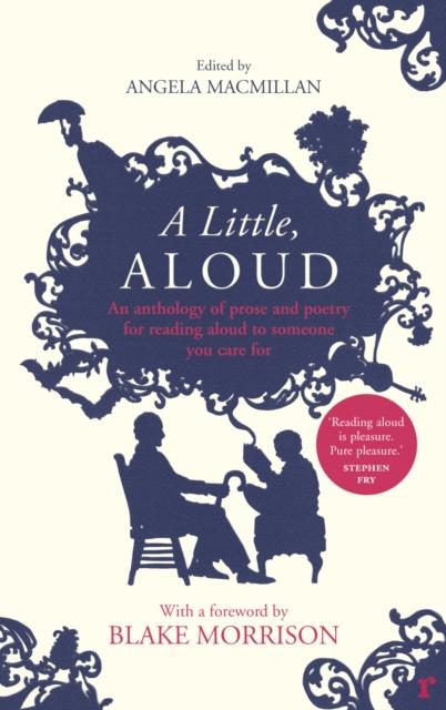 Little, Aloud