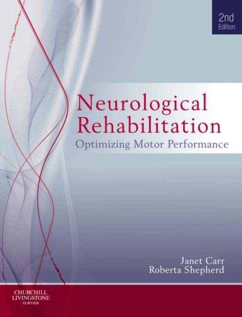 Neurological Rehabilitation