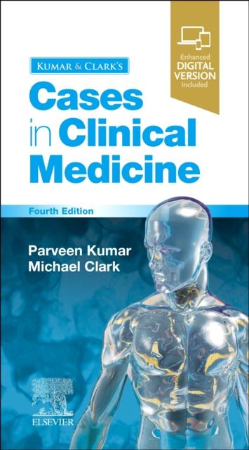 Kumar & Clark's Cases in Clinical Medicine