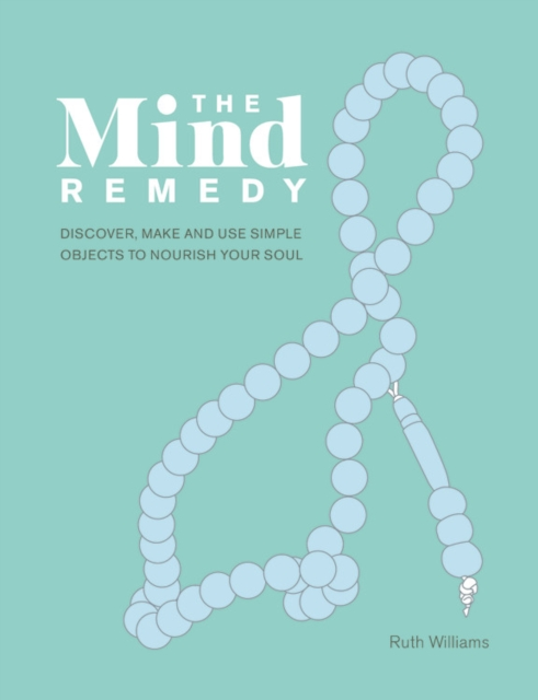 Mind Remedy