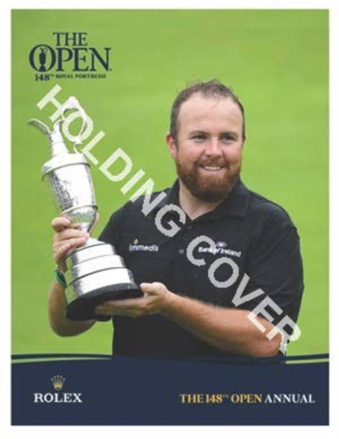 149th Open Annual