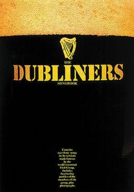 Dubliners' Songbook
