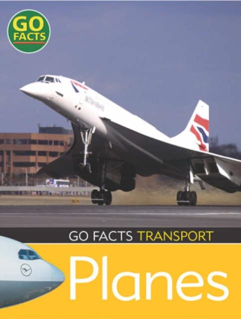 Transport Planes