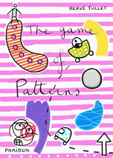 Game of Patterns
