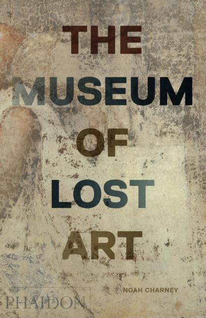 Museum of Lost Art