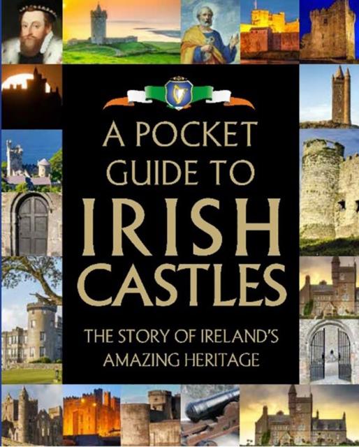 Pocket Guide to Irish Castles