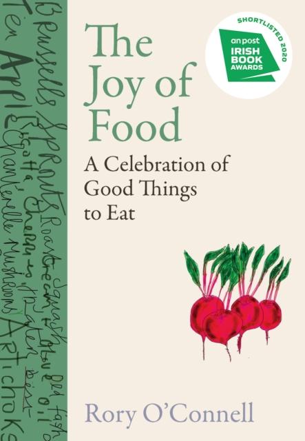 Joy of Food