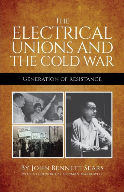 Electrical Unions and the Cold War