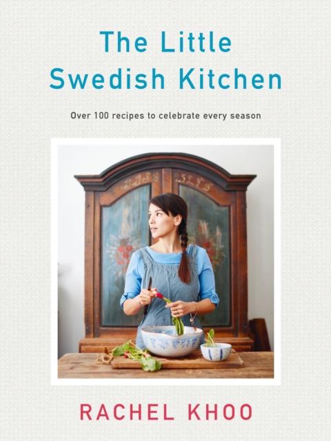Little Swedish Kitchen
