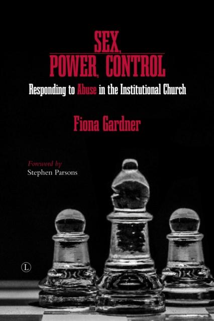 Sex, Power, Control