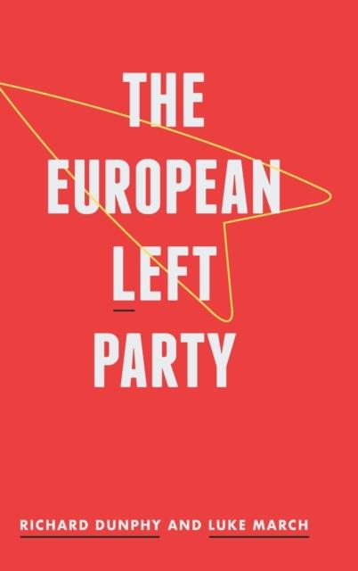 European Left Party
