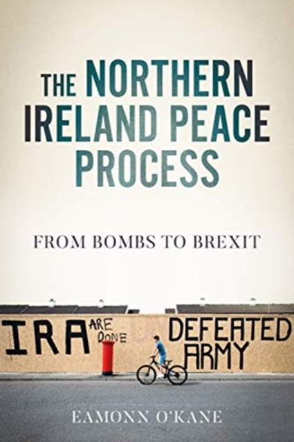 Northern Ireland Peace Process