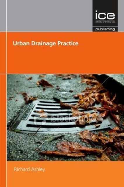 Urban Drainage Practice