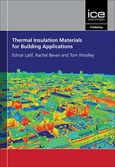 Thermal Insulation Materials for Building Applications: The Complete Guide