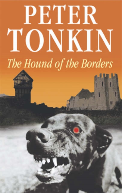Hound of the Borders