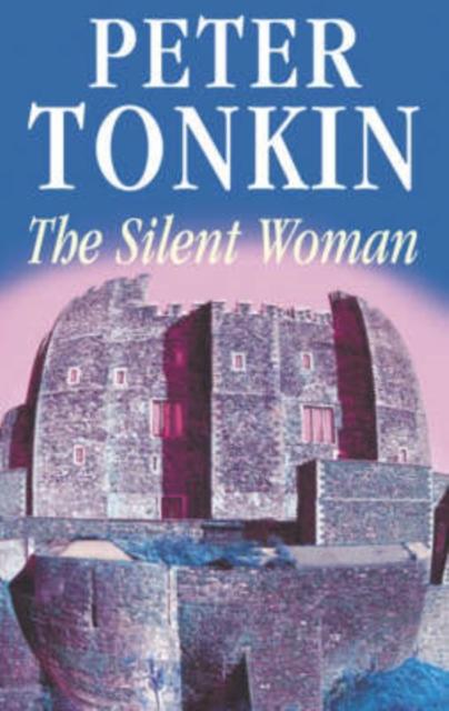 Silent Woman