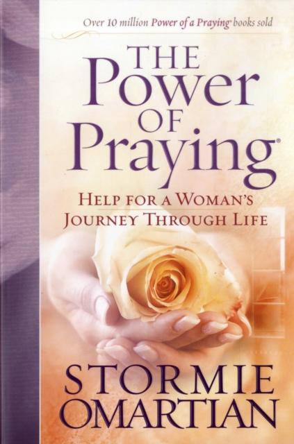 Power of Praying (R)