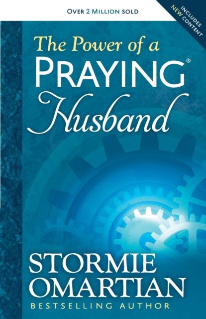Power of a Praying (R) Husband