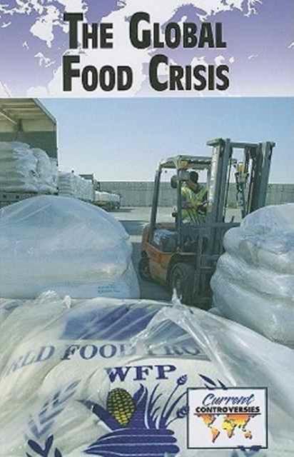 Global Food Crisis