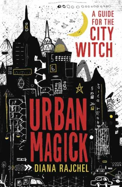 Urban Magick