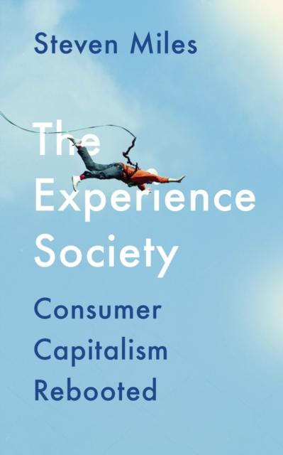 Experience Society