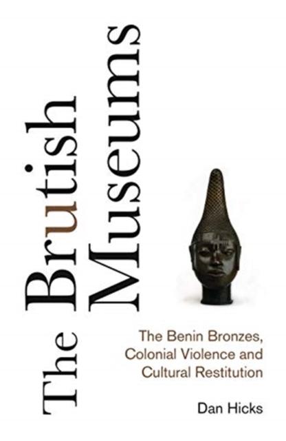 Brutish Museums
