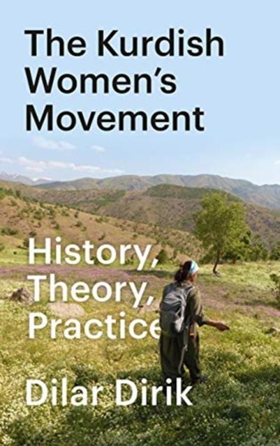 Kurdish Women's Movement