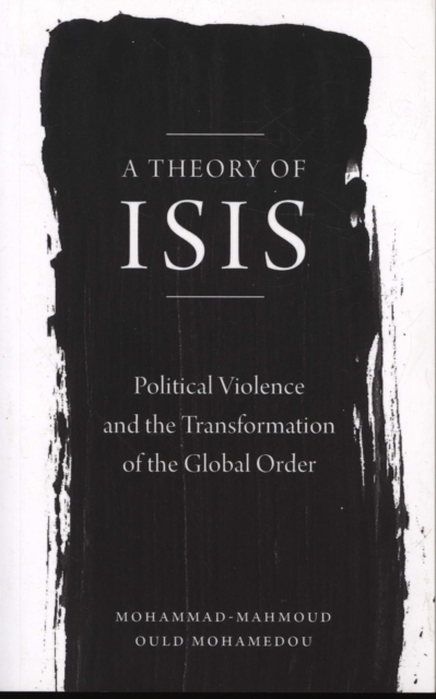 Theory of ISIS