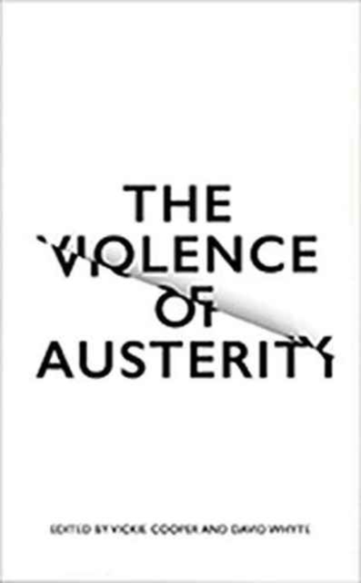 Violence of Austerity