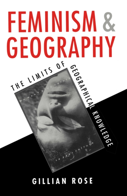 Feminism and Geography