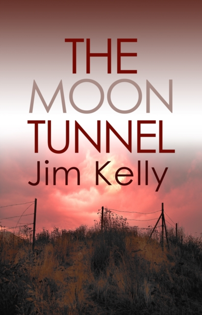 Moon Tunnel