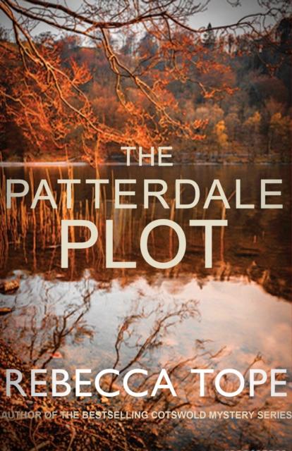 Patterdale Plot