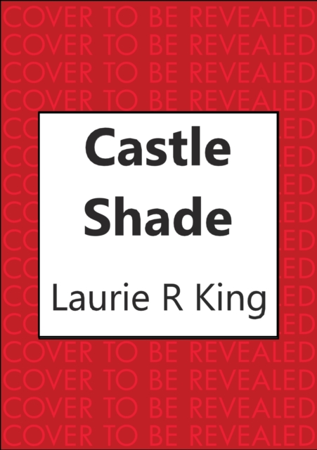 Castle Shade