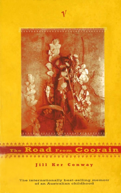 Road From Coorain