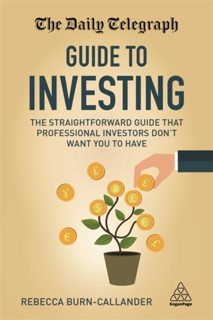 Daily Telegraph Guide to Investing