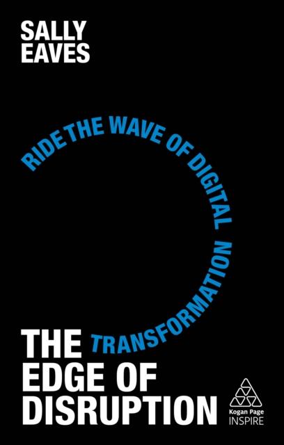 Edge of Disruption