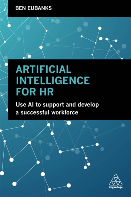 Artificial Intelligence for HR