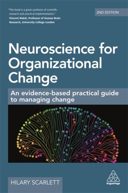 Neuroscience for Organizational Change