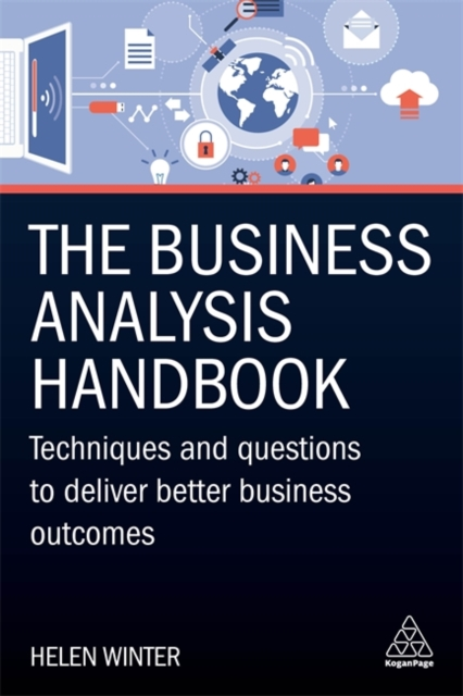 Business Analysis Handbook