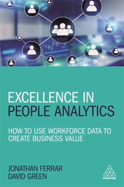 Excellence in People Analytics