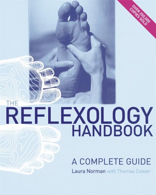 Reflexology Handbook