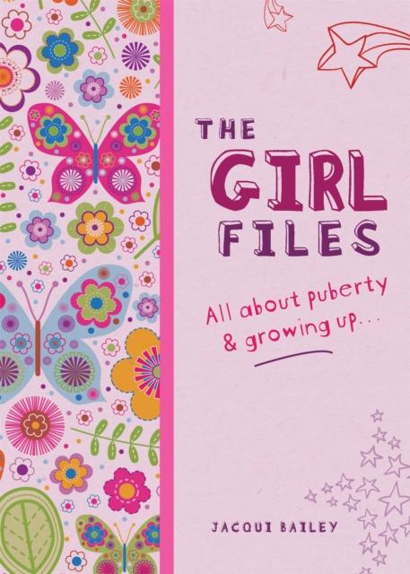 Girl Files