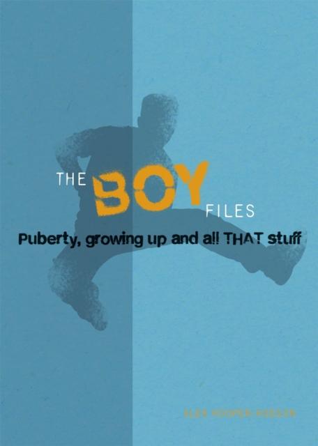 Boy Files