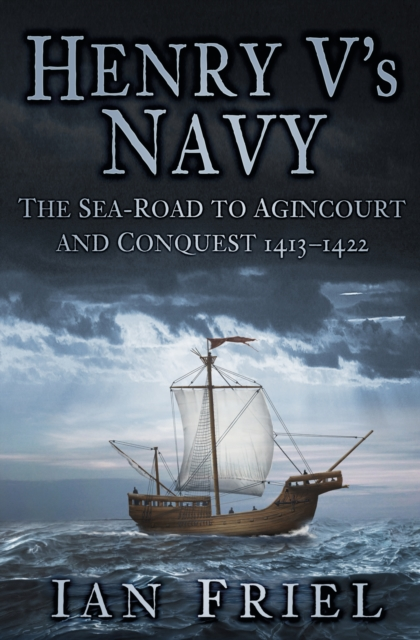 Henry V's Navy