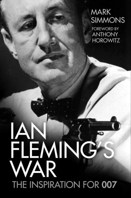 Ian Fleming's War