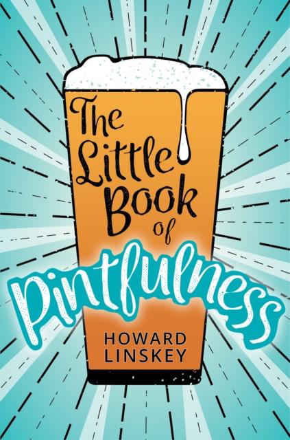 Little Book of Pintfulness