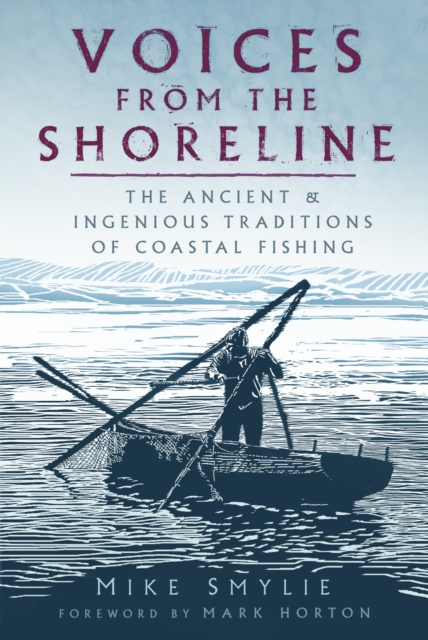 Voices from the Shoreline