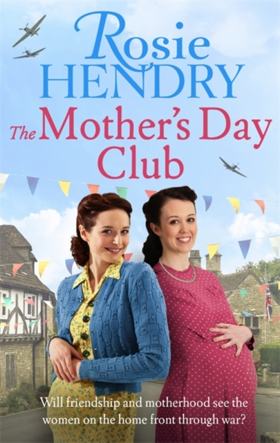 Mother's Day Club