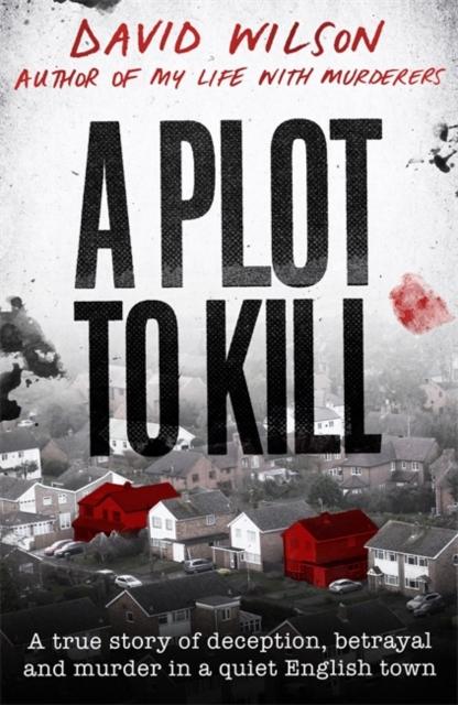Plot to Kill
