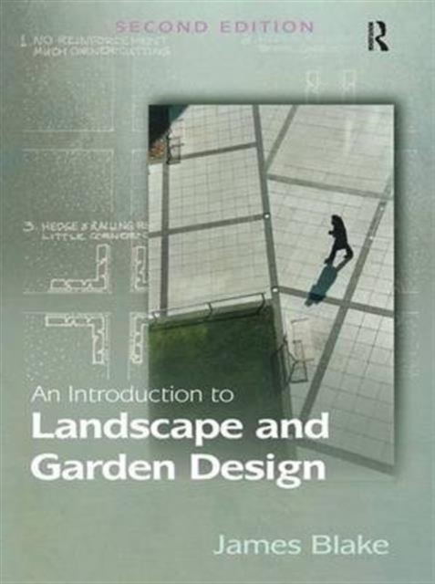 Introduction to Landscape and Garden Design